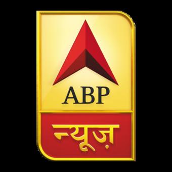 ABP News EtechRobot