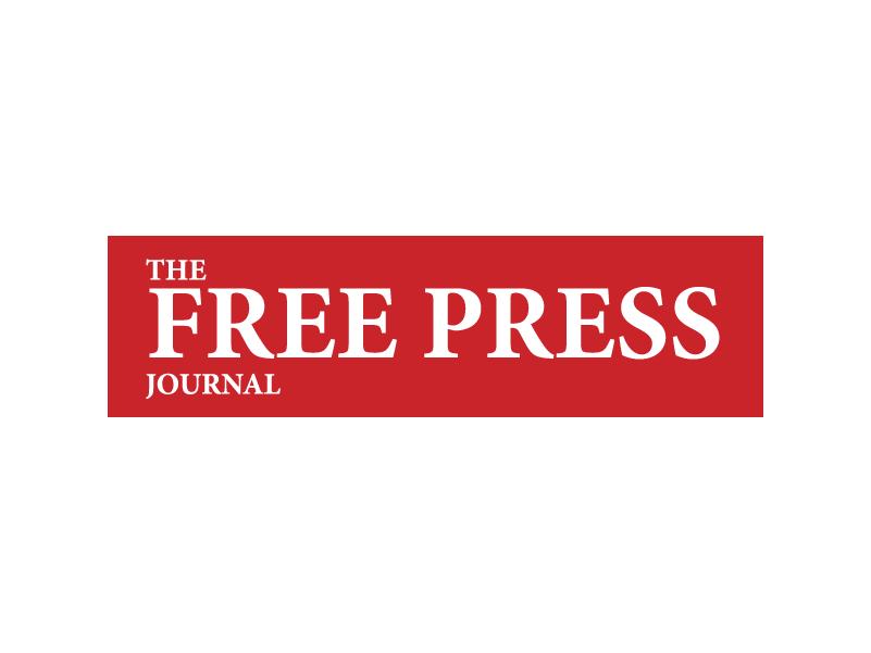 FREE PRESS EtechRobot