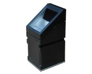 Fingerprint Sensor R307
