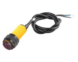E18 D80NK Proximity Sensor