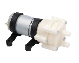 R385 Water Pump