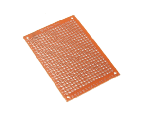 Solderable Board Big